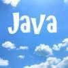 javaアップデート「')'がありません」エラーの解決方法(このページのス