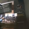 有償版のDavinci Resolve Studioを購入したよ!買い方とか注意点メモ