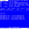 Memtest86+ - Advanced Memory Diagnostic Tool