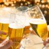おすすめの美味しいビール、飲み比べレビュー32選 | るどうぃるの酒