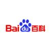 竜(中国汉字)_百度百科